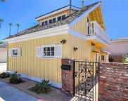 2711     Seaview Avenue, Corona Del Mar image