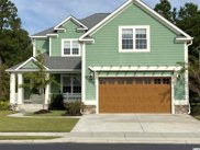 1139 East Isle of Palms Ave., Myrtle Beach image