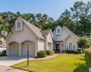 3009 Summerwood Ln, Hoover image