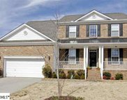 320 Stayman Court, Simpsonville image
