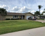 6722 Candlewood DR, Fort Myers image