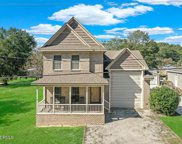 2415 Summer Place Drive Sw, Supply image