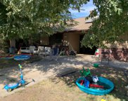 2184 N Cornelia, Fresno image