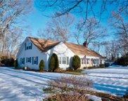 25 Seabrook  Lane, Stony Brook image