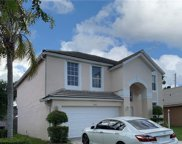 4375 Leicester Ct, West Palm Beach image