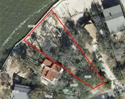 120 Sir Walter Raleigh Drive, Kill Devil Hills image