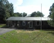 171 Floyd Heights Dr, Spartanburg image