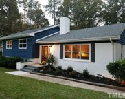 4825 Brookhaven Drive, Raleigh image