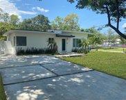 291 Ne 47th St, Miami image
