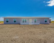 28271 N Varnum Road, San Tan Valley image