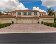 17491 Old Harmony Dr Unit 102, Fort Myers image