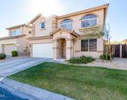 16036 N 11th Avenue Unit #1097, Phoenix image