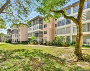3070 Nw 48th Ter Unit #304, Lauderdale Lakes image