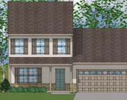 136 Clydesdale Circle, Goose Creek image