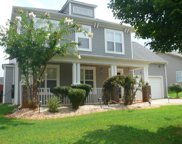 668 Branch View Drive, Boiling Springs image