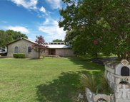 1601 Mayfield Dr, Round Rock image