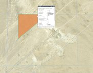7.52 Acres On Coyote Lake Rd., Barstow image