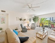 2090 N Atlantic Unit #208, Cocoa Beach image