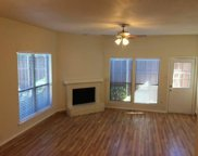 5616 Preston Oaks Road Unit 1801, Dallas image