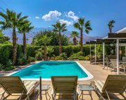 2927 Plaimor Avenue, Palm Springs image