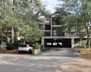 70 Helmsman Way Unit #1415, Hilton Head Island image
