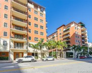 100 Andalusia Unit #401, Coral Gables image