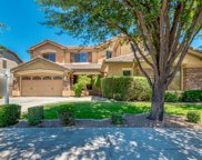 1390 E Yellowstone Place, Chandler image