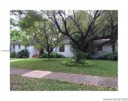 916 Milan Ave, Coral Gables image