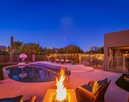 4508 E Casey Lane, Cave Creek image