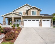 2153 E Tuscany Creek Way, Draper image
