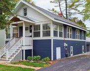 286 Hill Avenue, Glen Ellyn image