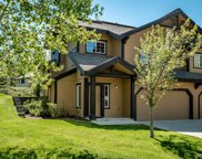 3384 Covey Circle, Steamboat Springs image