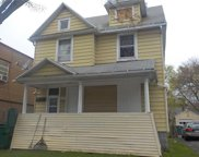 350 Parsells Avenue, Rochester image