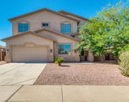 3684 S Moccasin Trail, Gilbert image