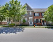 8126 Lenox Creekside Dr Unit #8126, Antioch image
