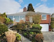 6526 2nd Ave NW, Seattle image