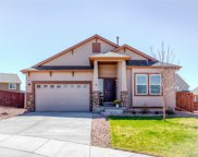 8153 Barham Place, Colorado Springs image