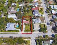 7312 S Olive Avenue, West Palm Beach image