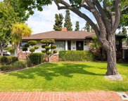 5502     Westmont Road, Whittier image