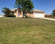 2103 Embers Ter, Cape Coral image