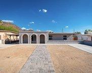 1439 E Hatcher Road, Phoenix image
