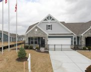 17239 Falkland  Drive, Westfield image