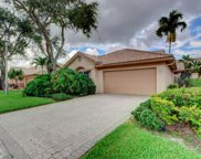 8848 Shoal Creek Lane, Boynton Beach image