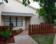 431 Jupiter Lakes Boulevard Unit #2133d, Jupiter image