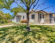9395 W 13th Place, Lakewood image