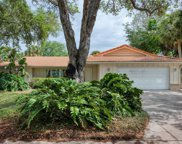 627 Waterside Way, Sarasota image