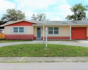 4130 Woodsville Drive, New Port Richey image