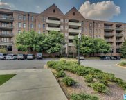 1040 Broadway Park Unit 506, Homewood image