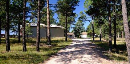 13440 Ward Lane, Colorado Springs