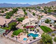 15825 S 13th Avenue, Phoenix image